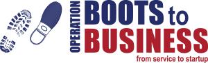 B2B Logo_RGB