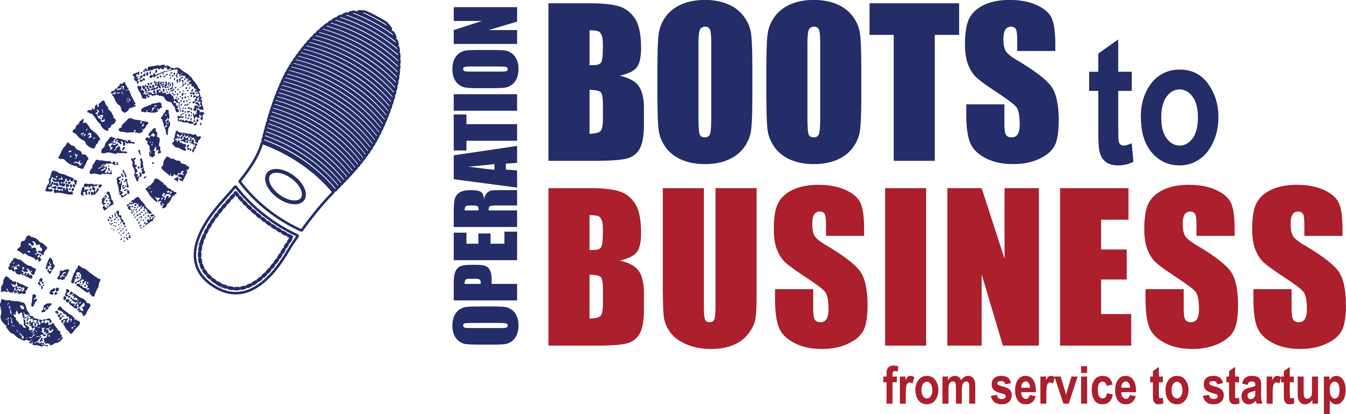 Business plan help for veterans